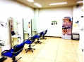 My jStyle by Yamano 新潟東堀店【マイスタイル】