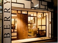 hairs BERRY 四条畷店【ヘアーズ ベリー】