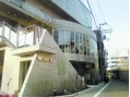 MODE K's 石橋店 【モードケイズ】