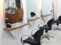 大人のビジネスマンの男性(メンズ)専用美容室 BlackBiz 神戸・三宮店【ブラックビズ】