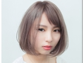 hairs BERRY 六甲道店【ヘアーズ ベリー】