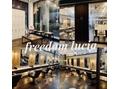 freedom lucia 松江店 【フリーダム ルチア】