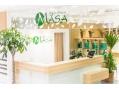 Hair Make MASA ルミネ立川店