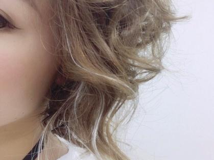 ソルテエクステ・ボリュームアップ専門サロン「ソルテ」(福岡市/美容室)の写真