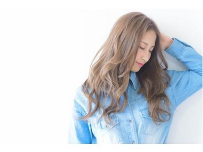 Hair Make Garage(和歌山・有田・御坊/美容室)の写真