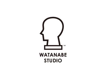 WATANABE STUDIO【ワタナベ スタジオ】(長崎・佐世保/美容室)の写真