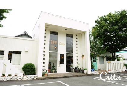 le-pla Citta(豊橋・豊川/美容室)の写真