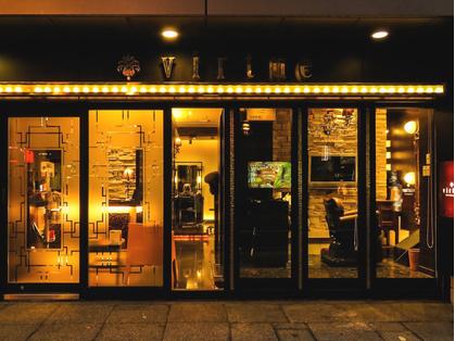 virtue 【バーチュー】(札幌/美容室)の写真
