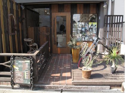Sonador(福島・野田・大正・西淀川/美容室)の写真