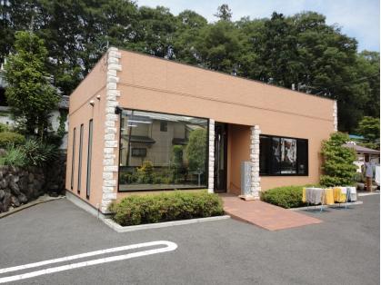 ハーフムーン(長野・上田・佐久/美容室)の写真