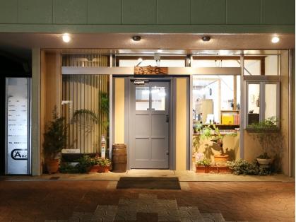 美容室ARC(さいたま・川口/美容室)の写真