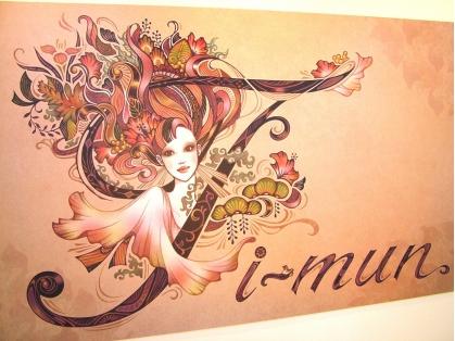 Ti-mun 【ツイム】(那覇・名護・離島/美容室)の写真