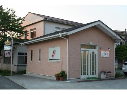 ビューティーサロン Jun(福島・郡山・いわき・会津若松/美容室)の写真