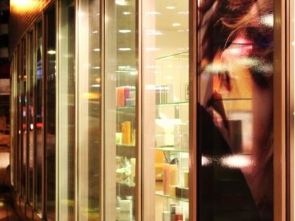 SALA 新札幌店 【サラ】(札幌/美容室)の写真