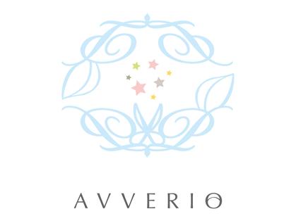 AVVERIO 【アーベリオ】(原宿・表参道・青山/美容室)の写真