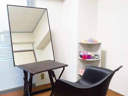 Hair Set Salon Tree 名古屋栄【ヘアセットサロン トゥリー ナゴヤサカエ】(名古屋/美容室)の写真