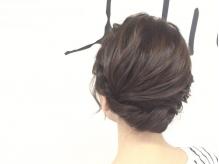 i Hair【アイヘアー】
