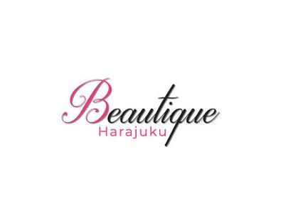 Hair&Make Beautique Harajuku 【ビューティック ハラジュク】(原宿・表参道・青山/美容室)の写真