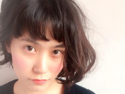 MARCO【マルコ】(福岡市/美容室)の写真
