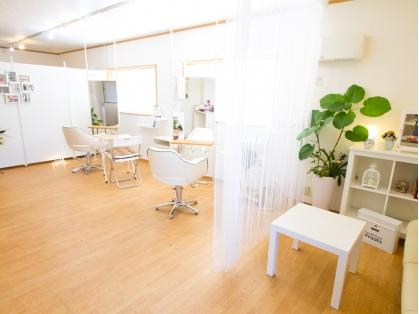 hair&beauty #roots(成田・旭・銚子/美容室)の写真