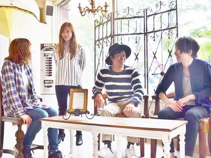 美容室 ビィー・ヘアー 大谷地店(札幌/美容室)の写真