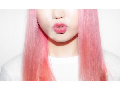 CYNDY color salon【シンディ カラーサロン】(渋谷・恵比寿・代官山/美容室)の写真