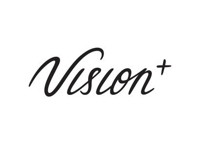 VISION+ 【ヴィジョンプラス】 表参道 / 青山(原宿・表参道・青山/美容室)の写真