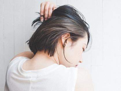 COLO 【コロ】(札幌/美容室)の写真