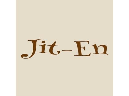 Jit-En(福島・郡山・いわき・会津若松/美容室)の写真