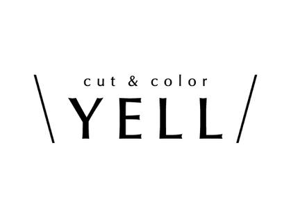 YELL 【エール 防府店】(岩国・宇部・下関/美容室)の写真