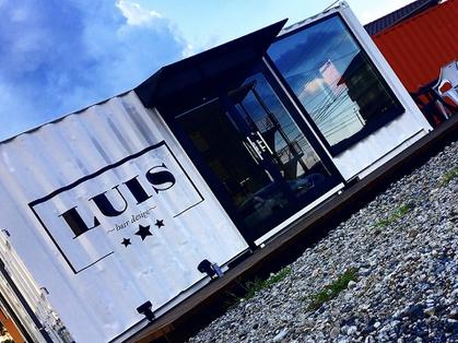LUIS 【ルイス】(宮崎・延岡・都城/美容室)の写真