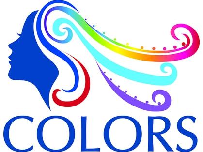 カラー専門店 COLORS カラーズ立町店(広島・呉・福山・尾道/美容室)の写真