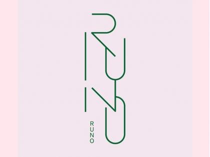 runo【ルノ】(原宿・表参道・青山/美容室)の写真