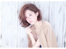 HAIR JEWEL Femme Fatale 【ヘアージュエル ファムファタール】