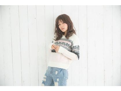 松本平太郎美容室 銀座本店(銀座・東京丸の内/美容室)の写真