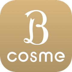 Bcosme