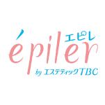 脱毛サロン【エピレ】