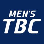 MEN'S TBC