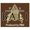 VS28スキンケアスタジオ BALI