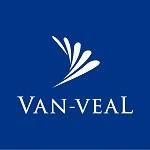 VAN-VEAL